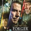 3分で映画『THE FORGER 天才贋作画家 最後のミッション』を語れるようにあるネタバレあらすじ