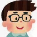 悩める40代パパの人生奮闘記