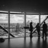 外資系金融で働きたい人が最低限やっておくべき4つのこと