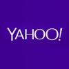 大韓航空副社長、辞任へ:Yahoo News