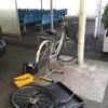 自転車 出張修理 まずはお問い合わせください!!