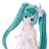 【サアラズ ア・ラ・モード】mermaid a・la・mode『金魚姫/若葉(わかば)』1/6 完成品ドール【アゾン】より2020年5月発売予定♪