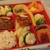 駅弁レビュー:和・洋・中の味が楽しめる!30品目以上 にぎわい弁当