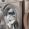 身体にも環境にも優しい洗濯を始めませんか① 〜洗濯の見直し〜