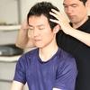 【実体験】AGA治療とヒゲ脱毛は同時にできるの?