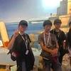 マルタ短期留学Day10&11