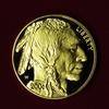 金の価値は6000年前から変わらない。歴史オタクが金の魅力に気づく。