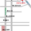 自宅で出来る縮毛矯正の持ちをよくするコツ ~川越氷川神社の近くにある美容室merrygate(メリーゲート)~