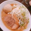 渋谷にある二郎系のラーメンを食べてきました☆