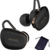 【特価】クーポン情報:NUARL N6 Pro[30%OFF]【2020/12/10まで】