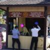 【ベトナム・ホイアン:観光について】世界遺産の街は、コンパクトですが見所満載です♪