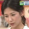 「ニュースウォッチ9」6月29日(木)放送分の感想