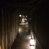 【箱根旅行記③】オルタナ音楽と行く箱根1泊2日旅行記【おすすめ強羅温泉】