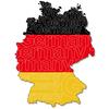 ドイツの高生産性
