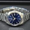 レビュー グランドセイコー SBGR321 頑張れ国産時計ブログ
