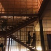 5つの貸切温泉を堪能!レトロモダンな旅館「銀山温泉 藤屋」