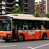 東武バスセントラル 2864