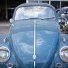 地方生活に車は不可欠!?VW専門ケッツモーター小林さん。