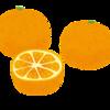 【珍しい果物】希少な湘南ゴールドを始め、珍しい柑橘類を食べ比べてみました。(I tried and compared rare citrus fruits, including the rare Shonan Gold.)