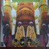 病める無限のブッダの世界 ― BEST OF THE BEST (金字塔)/BUDDHA BRAND ①