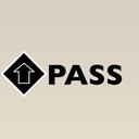 家庭教師PASS  受験・語学向け勉強法配信中