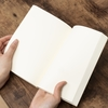 【初心者向け】ブログ運営を学べる本を厳選してご紹介!収益化を目指す人にもおすすめ!