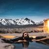 夏にオススメの健康管理法「入浴」!一日の疲れをリセットして毎日リスタート