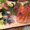 子連れで笹塚駅の青森の郷土料理居酒屋「炉端座八戸」に行って来ました(*´︶`*)