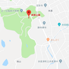 桃陵公園(仲多度郡多度津町)