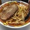 激辛好きは埼玉県川越の「まぐろラーメン大門」の辛唐麺がオススメ!