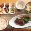 【食べログ】栄養バランスが素晴らしい!関西の高評価健康ランチ3選ご紹介します。
