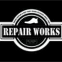 伊丹 靴修理 合鍵作製 時計電池交換 カバン修理 イズミヤ地下1階 尼崎 武庫之荘