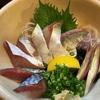「和久井」大分市で魚料理店のオススメ言われたら5本の指に入りますね‼️