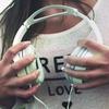 ランニング時に使うイヤホン:ワイヤレスで耳掛けタイプのオススメ5選