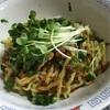 痺れる坦々麺。東京神田の辣椒漢(ラショウハン)の「正宗坦々麺」をお取り寄せしてみたよ