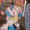 団七盆踊り