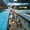 台北の桃園国際空港で長時間トランジットを乗り切る!使える無料サービス一覧