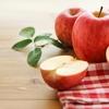 りんごのパウンドケーキ
