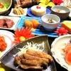 【オススメ5店】徳島市・徳島市周辺部(徳島)にあるカクテルが人気のお店