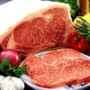 ふるさと納税では特上A5ランクの牛肉をゲットするのがおすすめです。
