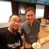 「PHP勉強会@東京〜番外編〜」で、composer/monologの作者の方の話をきいてきました