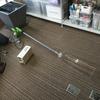 DIYで風洞試験装置を作っている話