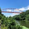 印旛沼を歩く その3 印旛捷水路、北印旛沼を経て酒直水門へ