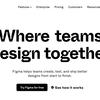 Figmaで完結する!Webサイト設計の流れ