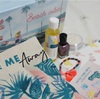 【マイリトルボックス】6月は夏を先取りできる「Beach vibes」ボックスの感想とレビュー
