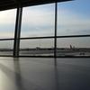 海外旅行 長時間フライトの機内での時間の使い方(私の場合)