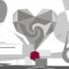 ニコニコ・アパッショナータ 動画対談 #3【ユーザー情報非公開×まるく×えむくろ×にしたけ×Ketoku】