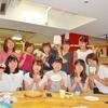 現役大学生が教える!好きを仕事にするトーストアート教室