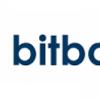 bitbank(ビットバンク)の評判・手数料・使い方完全マニュアル