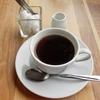 摂取量には注意! カフェイン の 取りすぎ による症状と目安量について